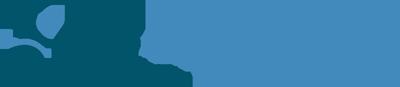 APF partenaire simplon formation lille inclusion cloud numérique